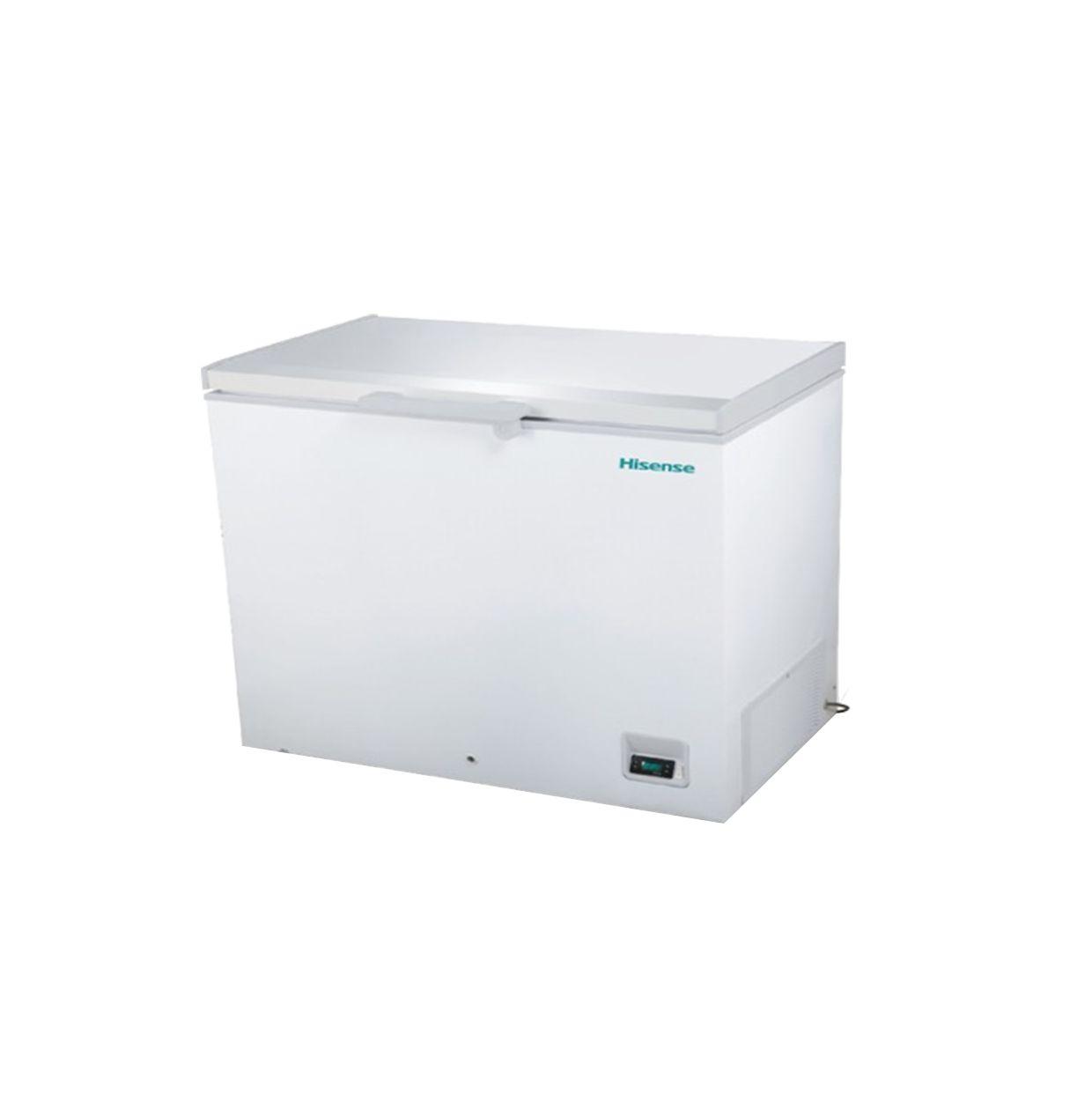 海信-25℃低温保存箱