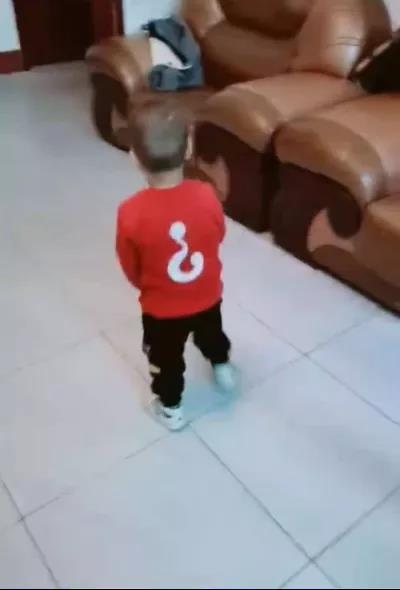 男童每日癫痫反复发作,上海德济医院专家用「吃」解决