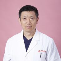 韩国宏教授入选 「2020 年中国高被引学者」榜单!
