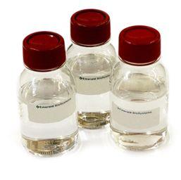 水浴锅抑菌剂