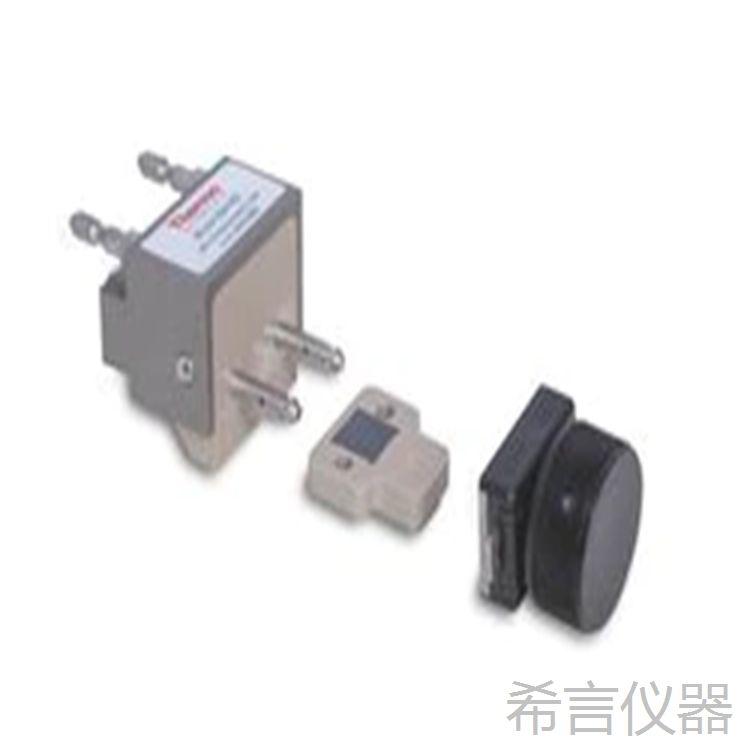 电化学检测器 064440  PROD,DE,PT,PK 6,2GSKT,TSTD
