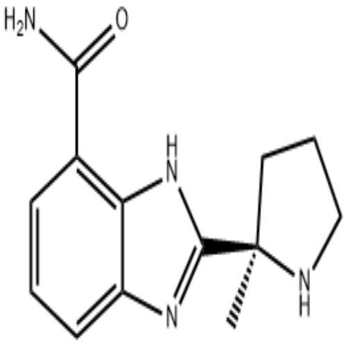 维利帕尼ABT-888,912444-00-9小分子抑制剂