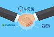 行业新标杆-肿瘤 MRD 检测技术 Signatera/华见微正式进入中国