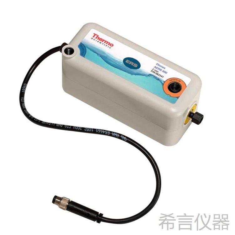 抑制器 083549  Dionex SC-CERS 500 (2 mm) Salt Converter-Cation Electrolytically Regenerated Suppressor
