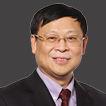 国家代谢性疾病临床医学研究中心主任周智广