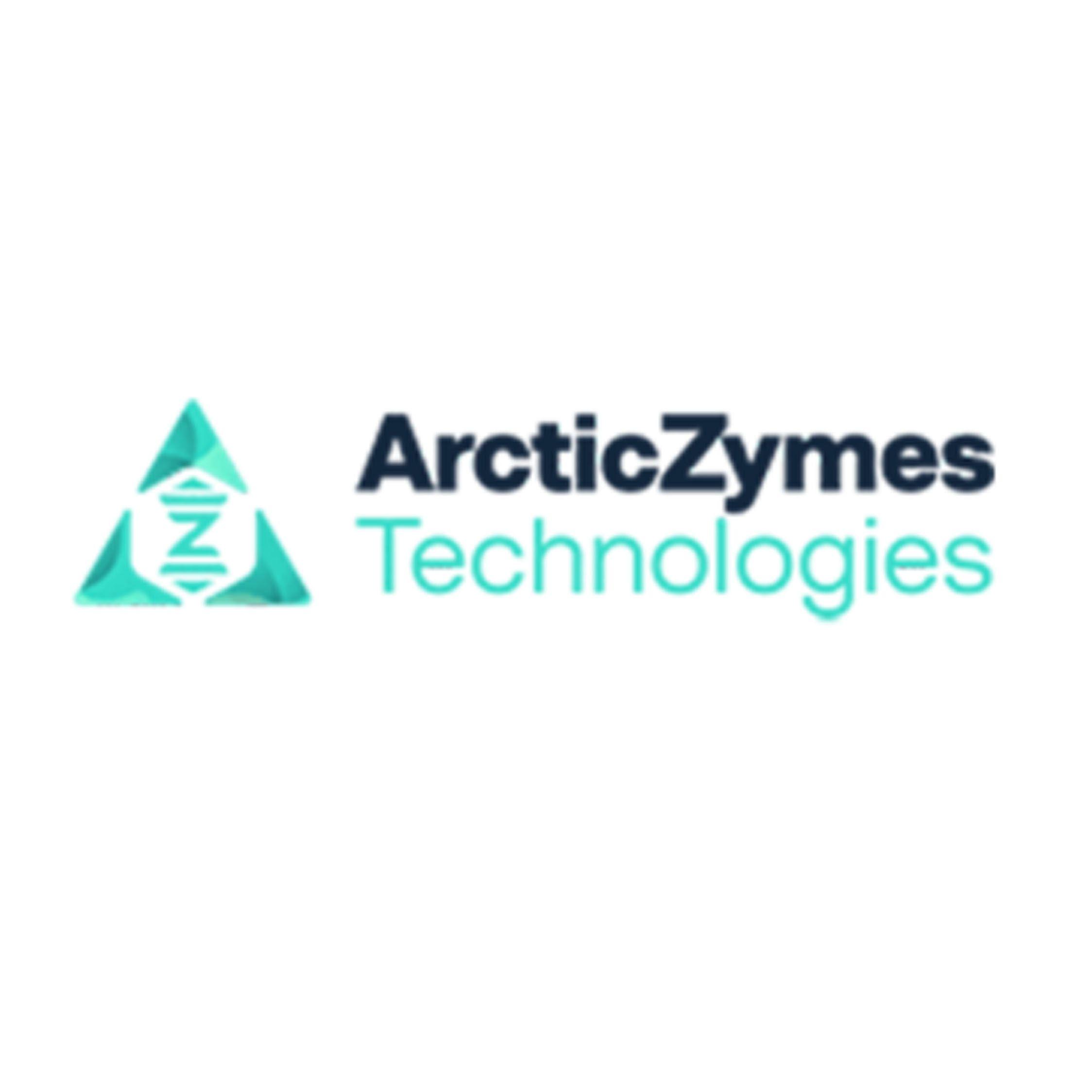 ArcticZymes分子研究、体外诊断和治疗
