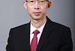 磨砺硬核竞争力,迎接中国医药创新转型节点
