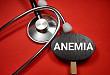 重型再生障碍性贫血,ATG 治疗病例分享(八)