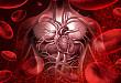 【夜班宝典】血氧 100% 却昏睡,为什么?怎么处理?