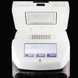 荧光定量PCR服务