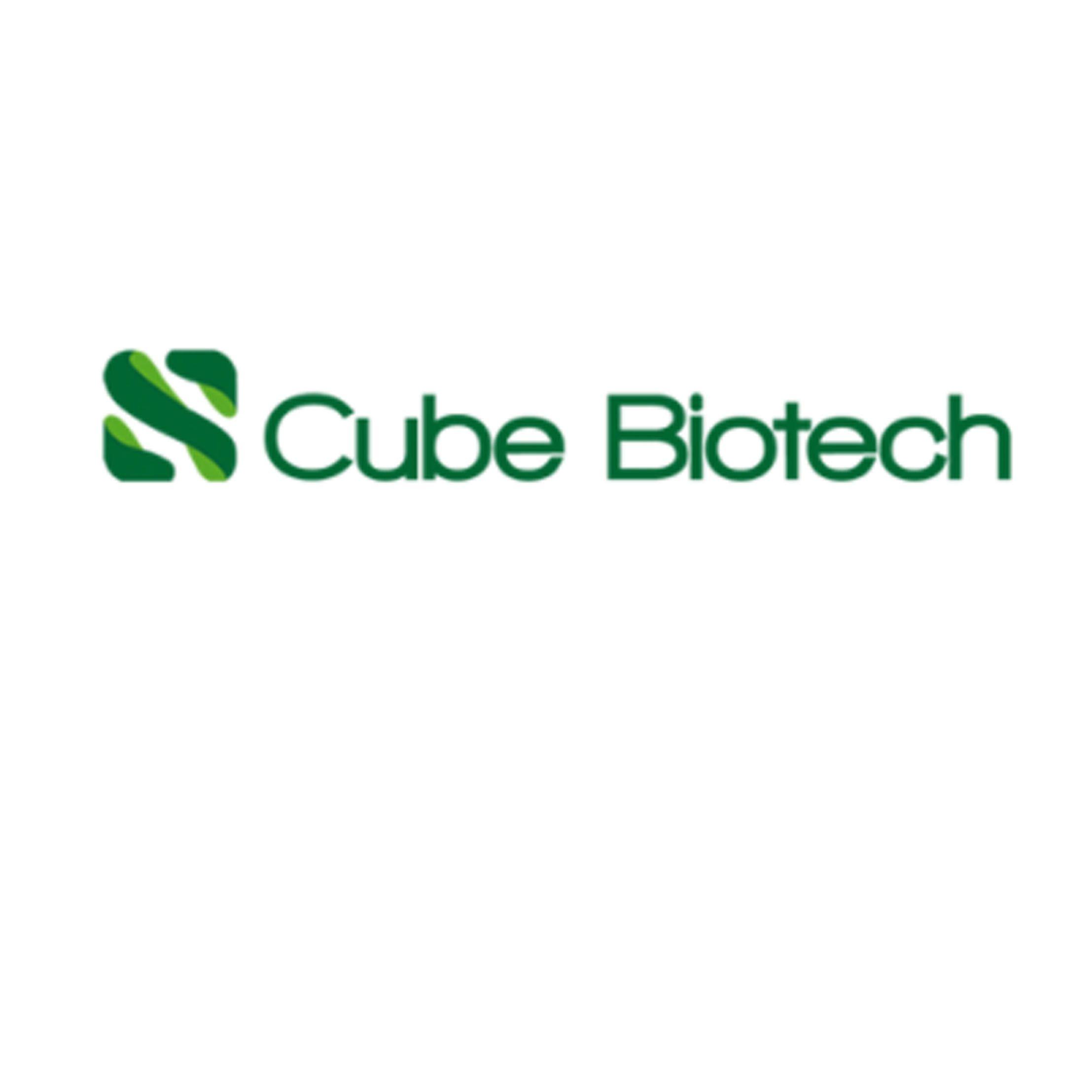 Cube Biotech活化的膜蛋白,Nanodisc,高亲和力的树脂,快速蛋白液相色谱耗材,现货