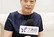 郑珊教授:胆道闭锁早诊早治面临严峻挑战,整合诊断带来新生希望
