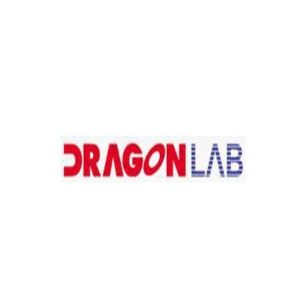 大龙移液器 dragonlab手动8 /12道可调移液器