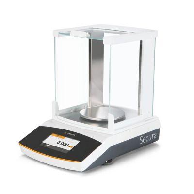 SECURA224-1CN Secura 电子分析天平