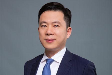 数字化改革是实现医院腾飞的翅膀——浙江大学医学院附属第四医院院长王凯