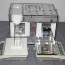 小鼠行为测试系统