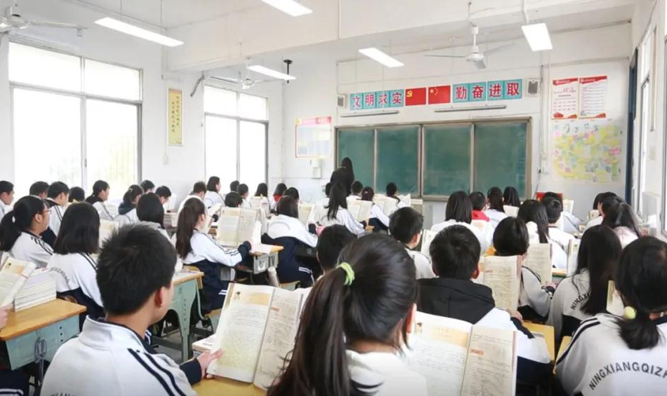 22名学生感染肺结核!划重点:校园结核病预防要注意这些