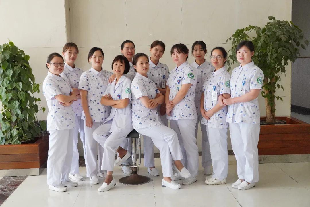 一封患者的感谢信,温暖了台州市肿瘤医院医务工作者