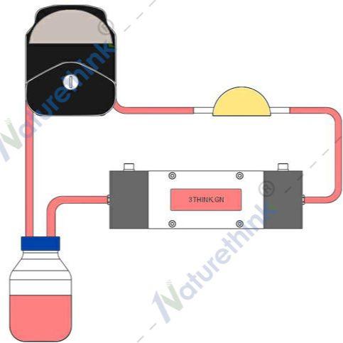 细胞生物力学实验仪器