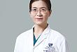 天津和睦家医院:还没吃叶酸就怀孕了,会影响宝宝的健康吗?