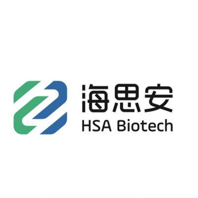Anti-Nuclear factor serum,homogenous(66/233)【抗核因子血清,同质(66/233)】