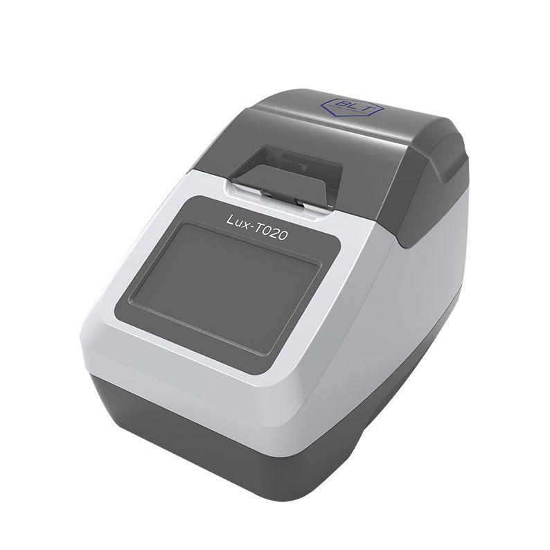Lux-T020 高灵敏度管式发光检测仪