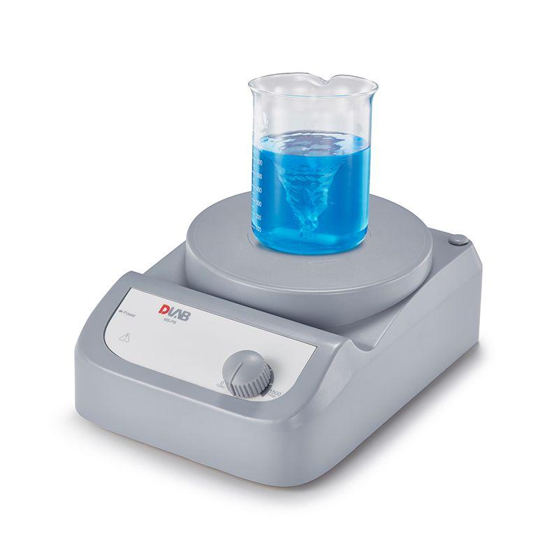 磁力搅拌器(MS- PB)