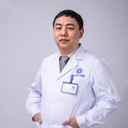 我院完成多例肠道支架植入术,为晚期结直肠癌患者带来福音
