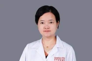 杭州贝瑞斯美华妇儿医院:湿疹反复很难好?先学会区分湿疹种类