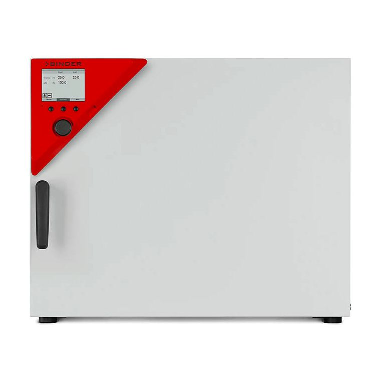 低温培养箱BINDER KT115