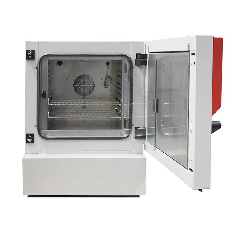 低温培养箱BINDER KB115