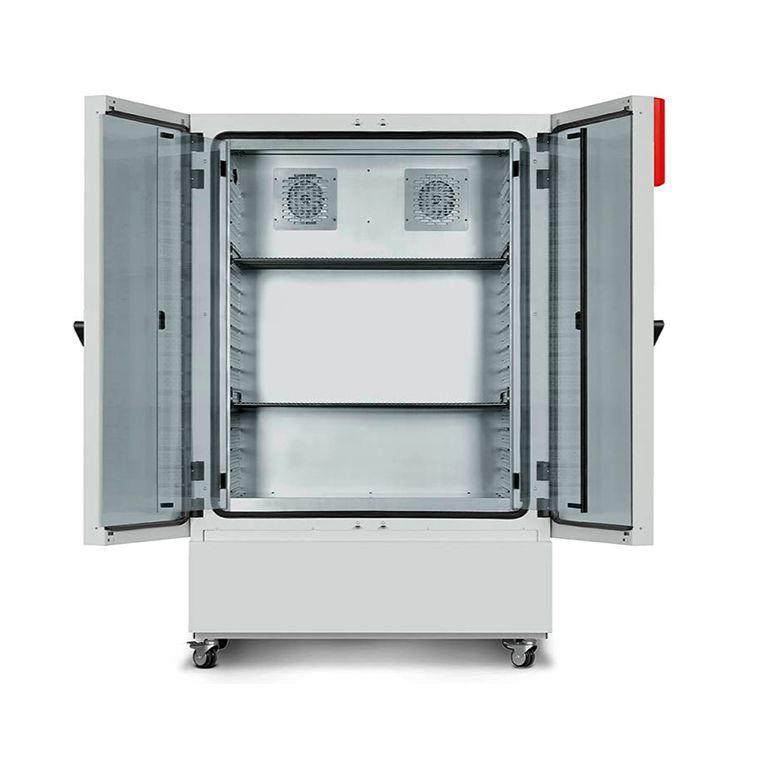 低温培养箱BINDER KB720