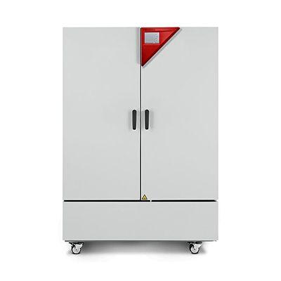 恒温恒湿箱BINDER KMF 720