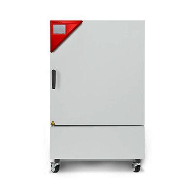 恒温恒湿箱BINDER KBF P240