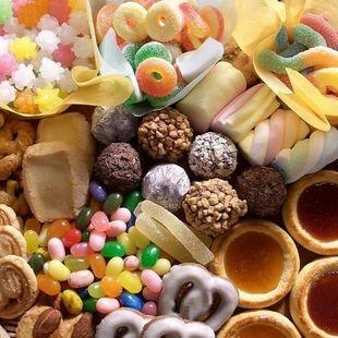 食品添加剂检测_食品重金属检测_食品中检测添加剂