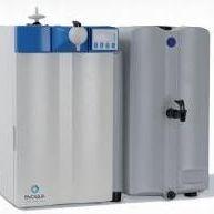 EVOQUA懿华 标准型超纯水机 LaboStar PRO TWF(自来水进水)