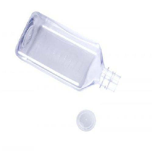 SUNTRINE培养基方瓶(血清瓶)无DNA/RNA酶