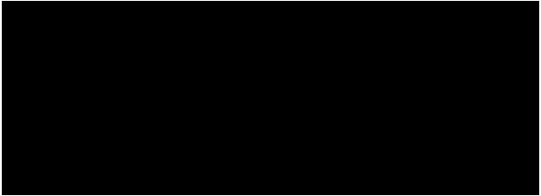 16α-Butyloxyprednisolone (Budenoside Impurity)