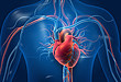 最新指南:可使糖尿病患者心血管受益的一线药物是?