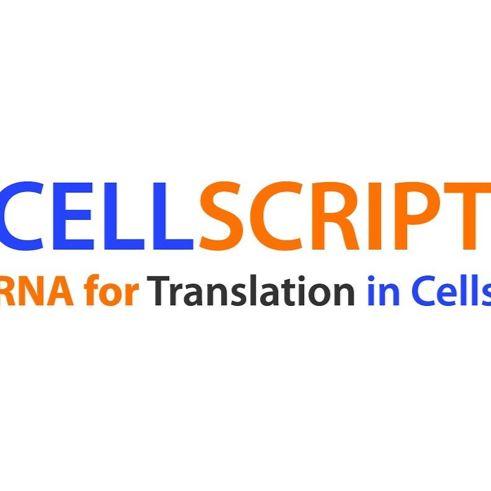Cellscript试剂盒