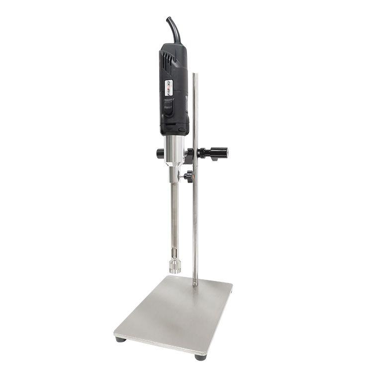 乳化均质机FX-30高剪切 颜料沥青均质器