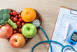 最新 | 2020 版中国 2 型糖尿病防治指南,一图速览!