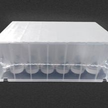 FineMag大体积磁珠法血浆游离DNA提取试剂盒
