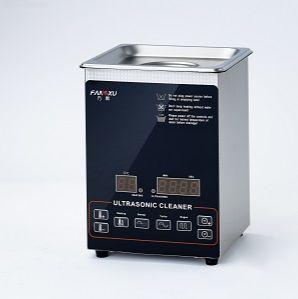 双频超声波清洗机 XJ-YB系列非接触五金件清洗