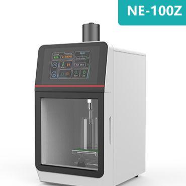 NE-100Z超声波处理器