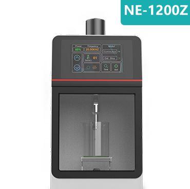 超声波中草药和植物萃取NE-1200Z一体机