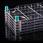 NEST5层细胞工厂,TC细胞工厂,2大口,5层