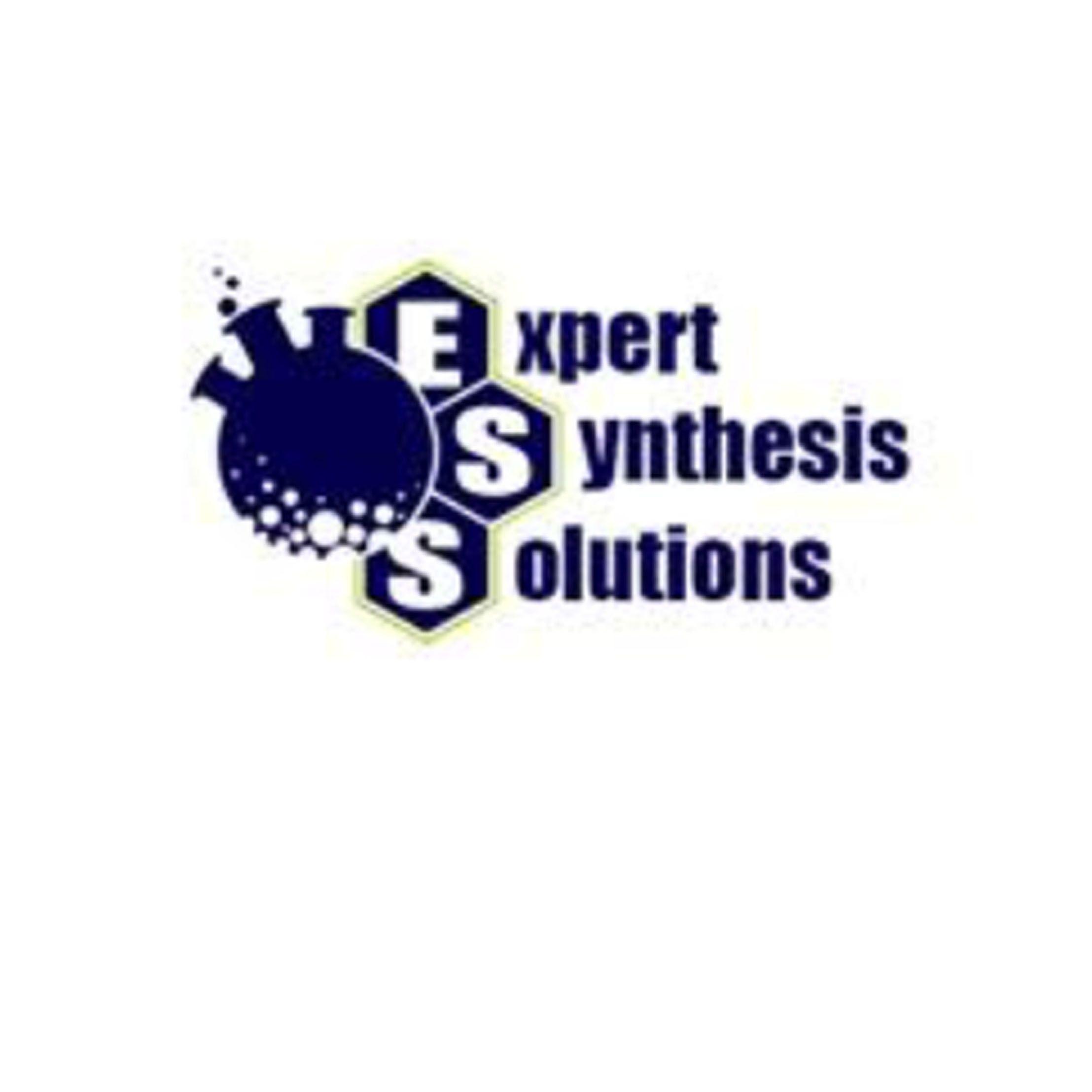 Expert Synthesis Solutions(ESS)胺类化合物、葡糖苷酸、杂环类化合物、异硫qing酸脂类化合物、类固醇化合物,现货