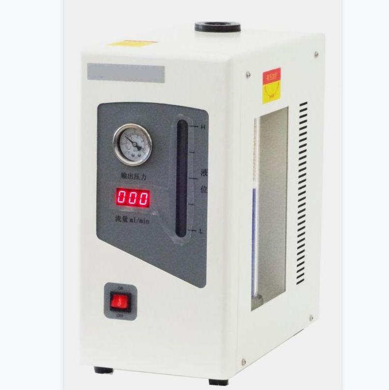 RH-300氢气发生器