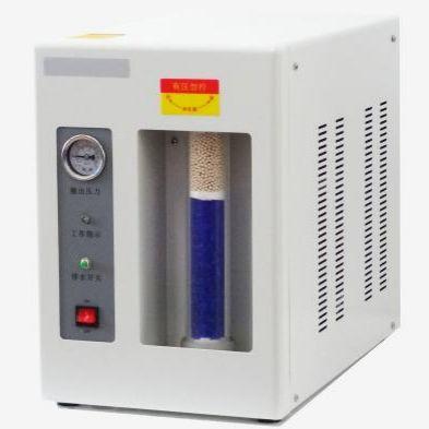 RK-2000型空气发生器